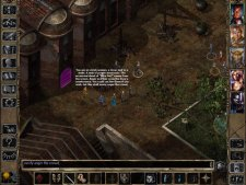 baldurs-gate-ii-2-enhanced-edition-ipad-screenshot- (1).