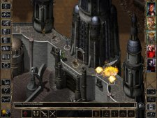 baldurs-gate-ii-2-enhanced-edition-ipad-screenshot- (2).