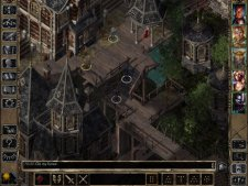 baldurs-gate-ii-2-enhanced-edition-ipad-screenshot- (4).