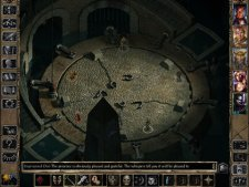 baldurs-gate-ii-2-enhanced-edition-ipad-screenshot- (5).