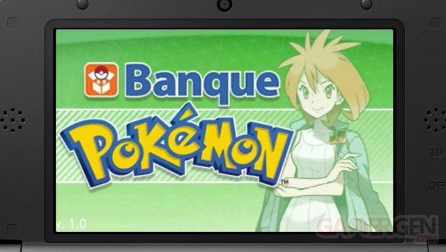 Banque Pokemon 14.12.2013.