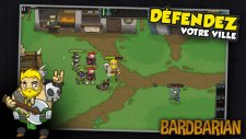bardbarian-screenshot.