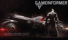 Batman-Arkham-Knight_04-03-2014_cover-game-informer-2