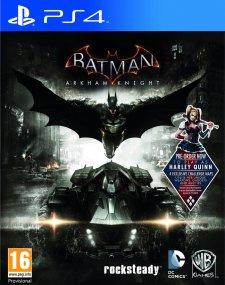Batman-Arkham-Knight_04-03-2014_jaquette-1