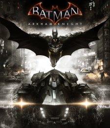 Batman-Arkham-Knight_04-03-2014_key-art