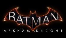 Batman-Arkham-Knight_04-03-2014_logo