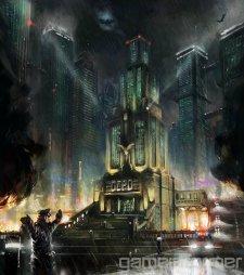 Batman-Arkham-Knight_05-03-2014_art-1