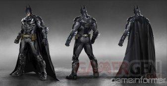 Batman-Arkham-Knight_05-03-2014_art-3