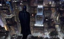 Batman-Arkham-Knight_05-03-2014_art-4