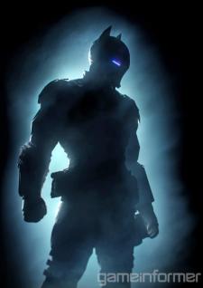 Batman-Arkham-Knight_05-03-2014_art-6