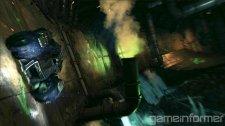 Batman-Arkham-Knight_05-03-2014_screenshot-11