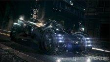 Batman-Arkham-Knight_05-03-2014_screenshot-14
