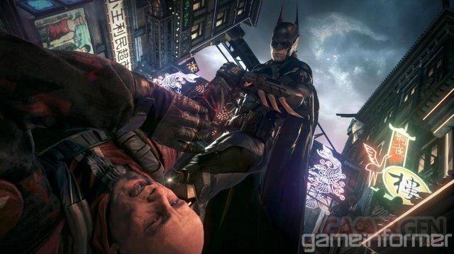 Batman-Arkham-Knight_05-03-2014_screenshot-16