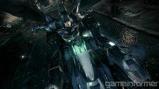 Batman-Arkham-Knight_05-03-2014_screenshot-3