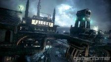 Batman-Arkham-Knight_05-03-2014_screenshot-4