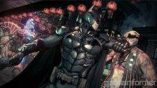 Batman-Arkham-Knight_05-03-2014_screenshot-7