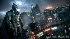 Batman-Arkham-Knight_05-03-2014_screenshot-9