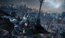 Batman-Arkham-Knight-16-04-14-002
