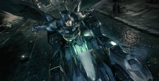 Batman-Arkham-Knight-16-04-14-003