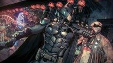 Batman-Arkham-Knight-16-04-14-006