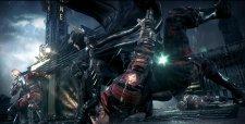 Batman-Arkham-Knight-16-04-14-008
