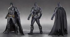 Batman-Arkham-Knight-16-04-14-015
