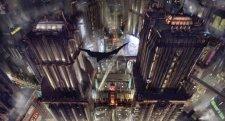 Batman-Arkham-Knight-16-04-14-016