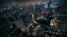 Batman Arkham Knight images screenshots 2