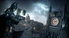 Batman Arkham Knight images screenshots 3