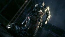 Batman Arkham Knight images screenshots 4