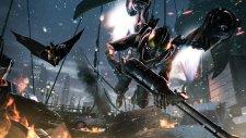 batman arkham origins 001