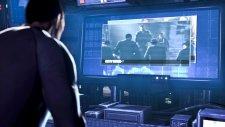 Batman Arkham Origins 002