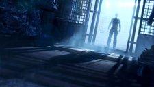 Batman Arkham Origins 003