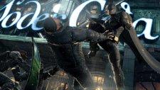 Batman Arkham Origins 004