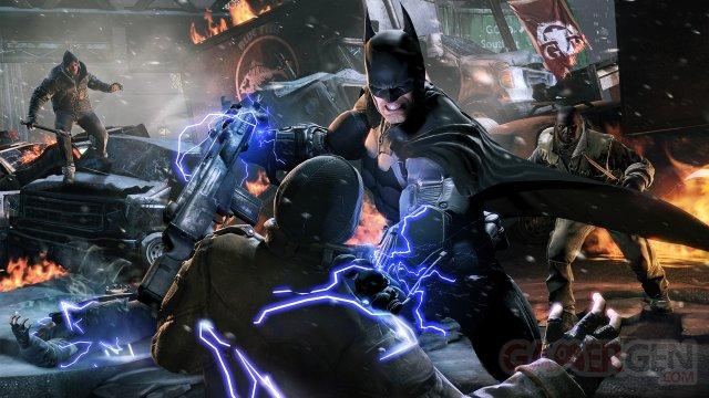 batman arkham origins 006