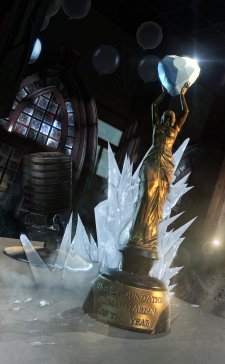 Batman-Arkham-Origins_01-01-2014_screen-DLC