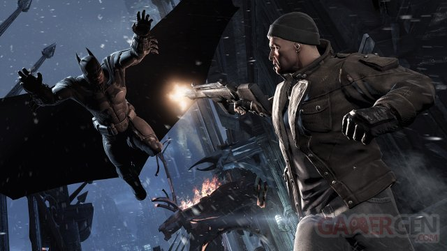 Batman-Arkham-Origins_26-10-2013_screenshot-10