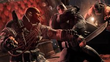 Batman-Arkham-Origins_26-10-2013_screenshot-2