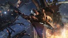 Batman-Arkham-Origins_26-10-2013_screenshot-4