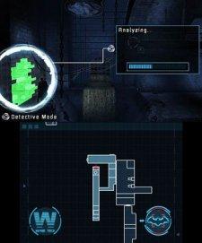Batman Arkham Origins Blackgate 23.10.2013 3DS (6)
