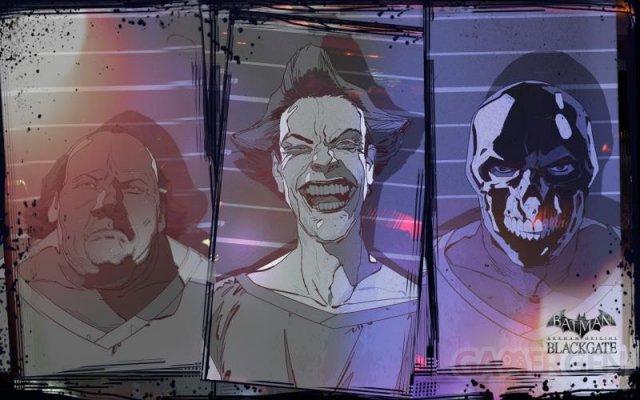 batman arkham origins blackgate artwork 001