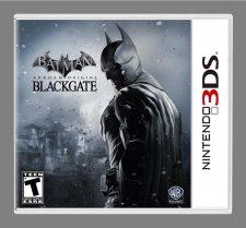 batman-arkham-origins-blackgate-cover-boxart-jaquette-3ds