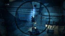 batman-arkham-origins-blackgate-deluxe-01