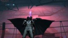 Batman-Arkham-Origins-Blackgate-Deluxe-Edition_20-02-2014_screenshot (1)