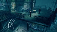 Batman-Arkham-Origins-Blackgate-Deluxe-Edition_20-02-2014_screenshot (2)