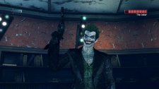 Batman Arkham Origins Blackgate HD  12.02.2014  (1)