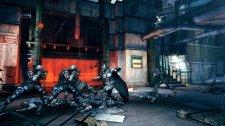 Batman Arkham Origins Blackgate HD  12.02.2014  (2)