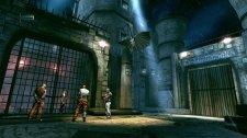 Batman Arkham Origins Blackgate HD  12.02.2014  (3)