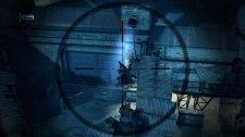 Batman Arkham Origins Blackgate HD  12.02.2014  (5)