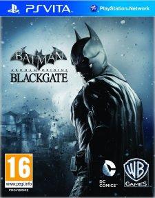 Batman-Arkham-Origins-Blackgate_jaquette-1